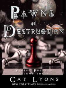 Pawns of Destruction